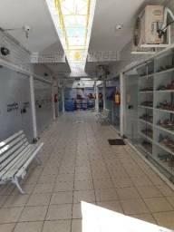 Loja comercial para alugar em Bairro novo, Olinda cod:CRISCENTER