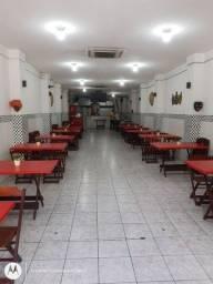 Restaurante Divina Gula