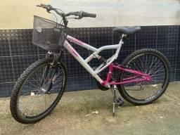 Vendo Bike Cairu