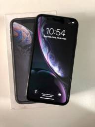 iPhone XR 64 GB Aceito trocas .