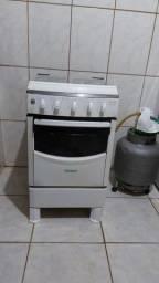 FOGÃO CONSUL 150,00