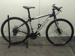 Bike Mosso 29 Híbrida - Shimano Alivio