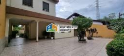 Casa Cj. Petros 4Qts/2Sts c/ piscina e churrasqueira Aleixo
