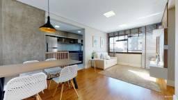 Apartamento à venda com 2 dormitórios em Camaquã, Porto alegre cod:AG56356463
