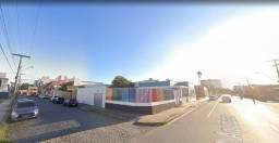 Sobrado para venda possui 260 metros quadrados com 7 quartos em Centro - Rio Grande - RS