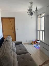 Lindo apartamento to planejado no bairro Maria Helena por 230mil