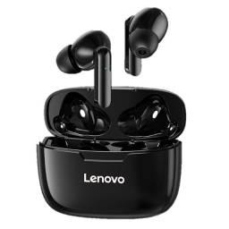 Fone sem fio | Compatível android e iphone | Lenovo xt90