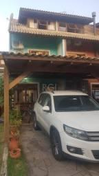 Casa à venda com 3 dormitórios em Cavalhada, Porto alegre cod:BK7607