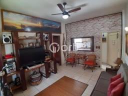 Apartamento à venda com 1 dormitórios em Copacabana, Rio de janeiro cod:OG1436