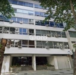 Apartamento à venda com 4 dormitórios em Ipanema, Rio de janeiro cod:OG0851