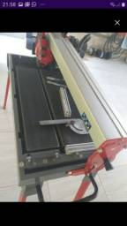 Cortador de piso (máquina corte azulejos) EINHELL expert