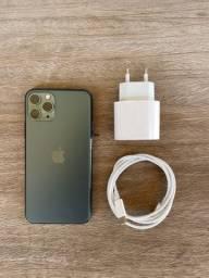 IPhone 11 Pro 256gb Verde