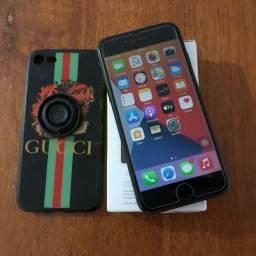 iPhone 7 - 32G - BlackMatte