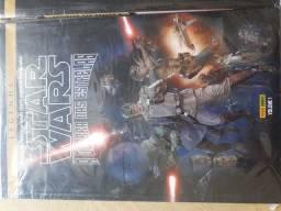 Hq Star Wars