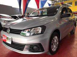 Gol Trend 1.0 Completo 2017