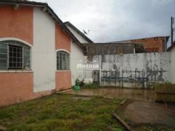 Casa à venda, 3 quartos, 3 vagas, Luizote de Freitas - Uberlândia/MG