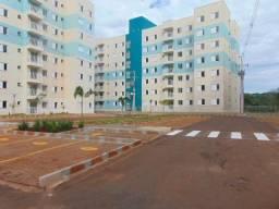 Apartamento para alugar com 3 dormitórios em Vila vardelina, Maringa cod:04367.007