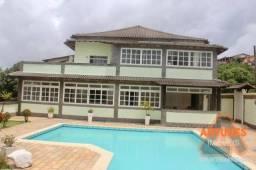 Casa Duplex com 7 suítes à venda por R$ 1.400.000 - Campo Redondo - São Pedro da Aldeia/RJ