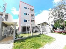 Apartamento à venda, 51 m² por R$ 169.000,00 - Fazendinha - Curitiba/PR