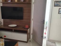 Casa à venda com 4 dormitórios em Uberaba, Curitiba cod:SO0005B
