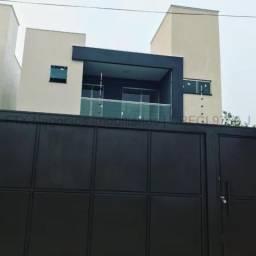Casa à venda, 3 suítes, Pioneiros - Campo Grande/MS