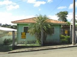 Casa para alugar com 3 dormitórios em Uvaranas, Ponta grossa cod:02668.002