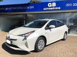 Toyota Prius NGA TOP 1.6 4P