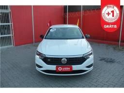 Volkswagen Jetta 1.4 250 tsi total flex r-line tiptronic