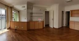 Apartamento para locação - Centro - São Bernardo do Campo
