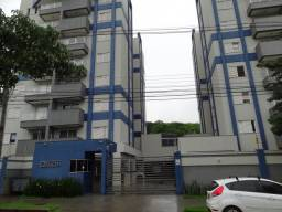 8047   Apartamento para alugar com 2 quartos em AEROPORTO, Maringá
