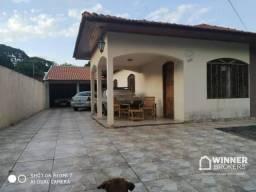 Casa à venda por R$ 550.000,00 - Zona 03 - Cianorte/PR
