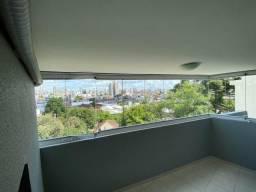 Apartamento à venda com 1 dormitórios em Madureira, Caxias do sul cod:AP202162