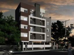 Apartamento à venda com 2 dormitórios em Morada dos alpes, Caxias do sul cod:AP201018