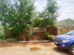 Terreno à venda, 200 m² por R$ 50.000,00 - Parque Atalaia - Cuiabá/MT