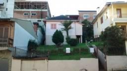 Terreno à venda em Lourdes, Caxias do sul cod:TER00272