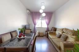 Apartamento à venda com 2 dormitórios em Camaquã, Porto alegre cod:LU432799