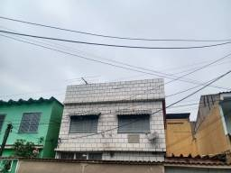 Casa no BNH