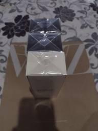 Kit de 03 Perfumes