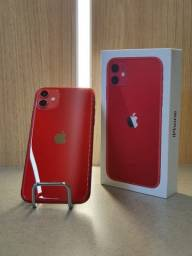 iPhone 11 64GB / Lacrado