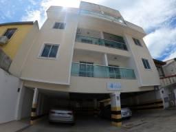 Apartamento à venda com 2 quartos no bairro Julião Nogueira