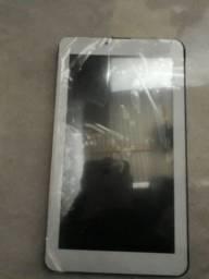 Tablet multilaser M7-3G Plus