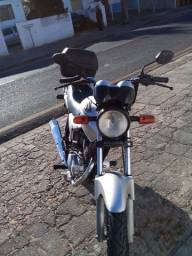 Honda CG 150 2006