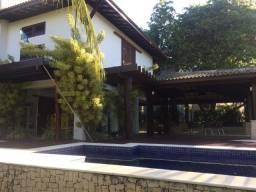 Casa com 4 suítes em Busca Vida R$ 1.500.000,00