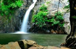 Título do anúncio: Leilão de Imóveis em Cachoeiras de Macacu / RJ