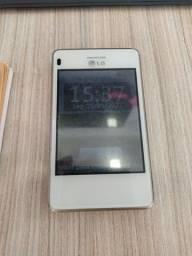 Celular usado - LG T375