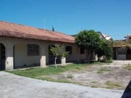 Casa à venda com 4 dormitórios em Jardim atlântico, Serra cod:88-CA00008