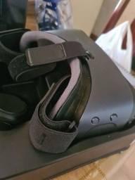 Samsumg gear VR