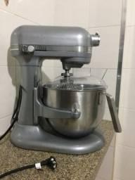 Batedeira KitchenAid