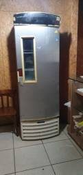 Freezer vertical baratissimo!