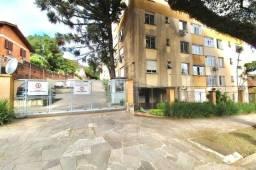 Apartamento à venda com 1 dormitórios em Teresópolis, Porto alegre cod:BT11346